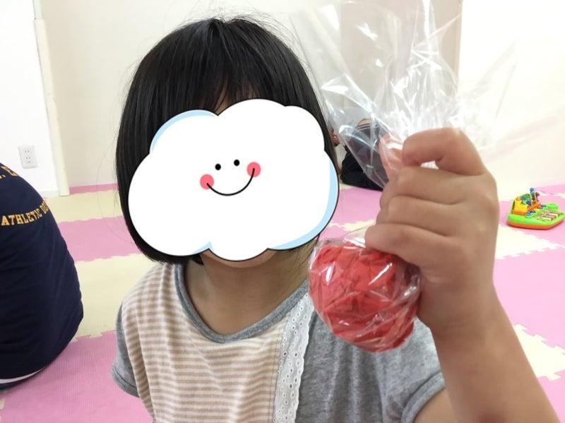 o1080080914471158367 - ♪6月7日(金)♪toiro戸塚