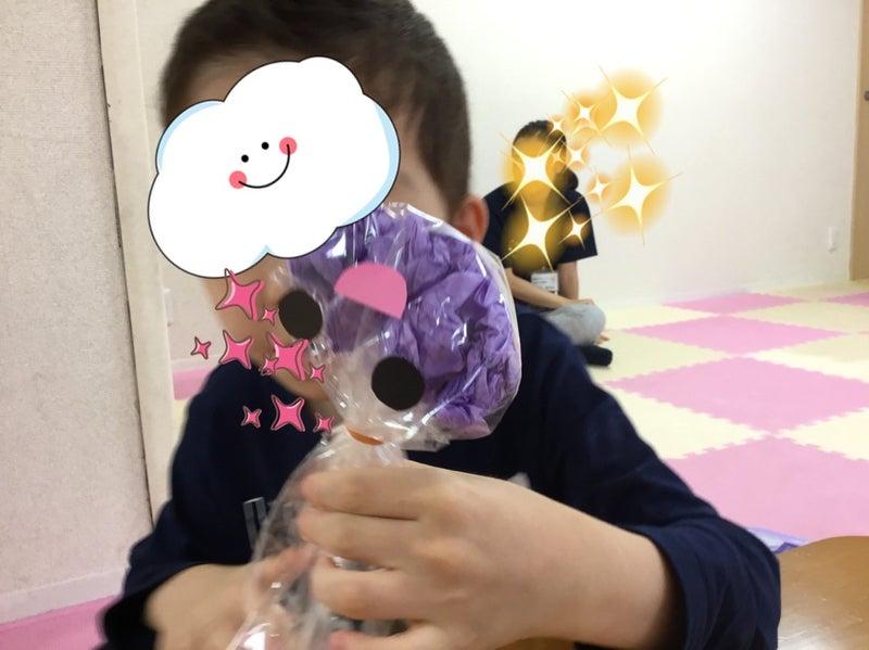o1080080914471158387 - ♪6月7日(金)♪toiro戸塚