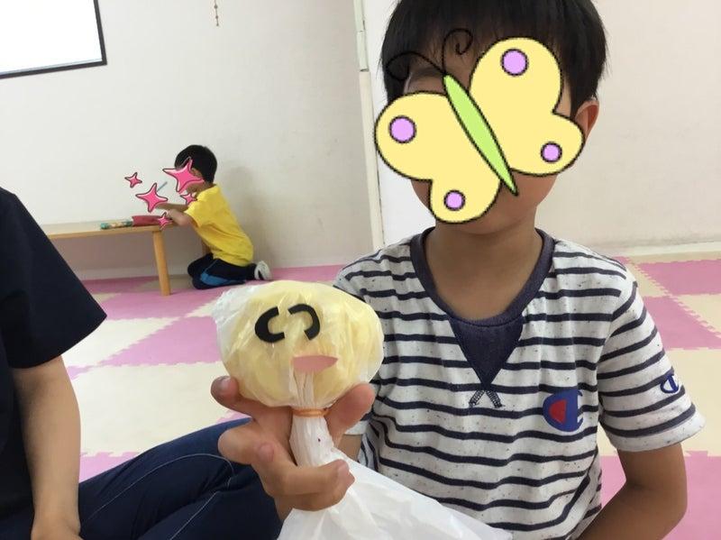 o1080080914471158382 - ♪6月7日(金)♪toiro戸塚