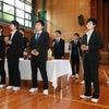 卒業スペシャル 石本圭耶候補生の画像
