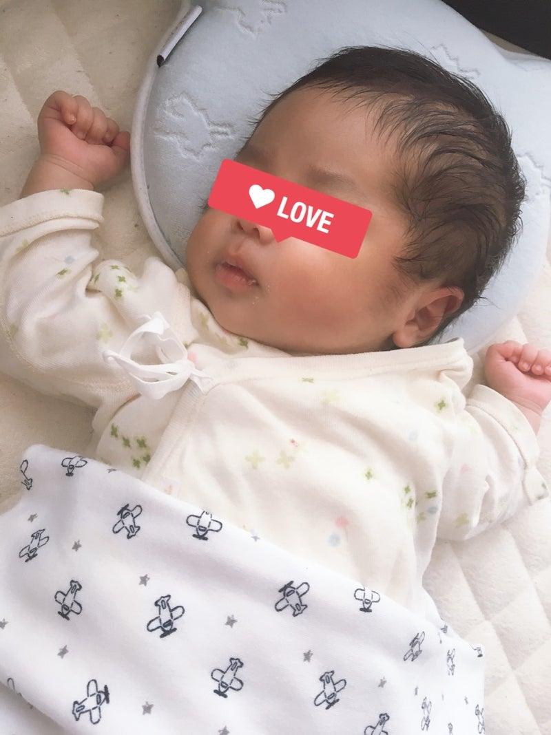 鼻くそ 新生児