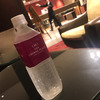 新潟で地震に遭遇、わたしは無事です!の画像