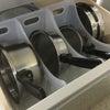 セリアのA4ボックスで片手鍋を収納 そこにはそれだけ 使用頻度の高いものほどシンプルに使いやすくの画像