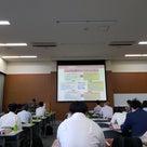 桜美林中学・高校の塾対象入試説明会に行って来ました。の記事より
