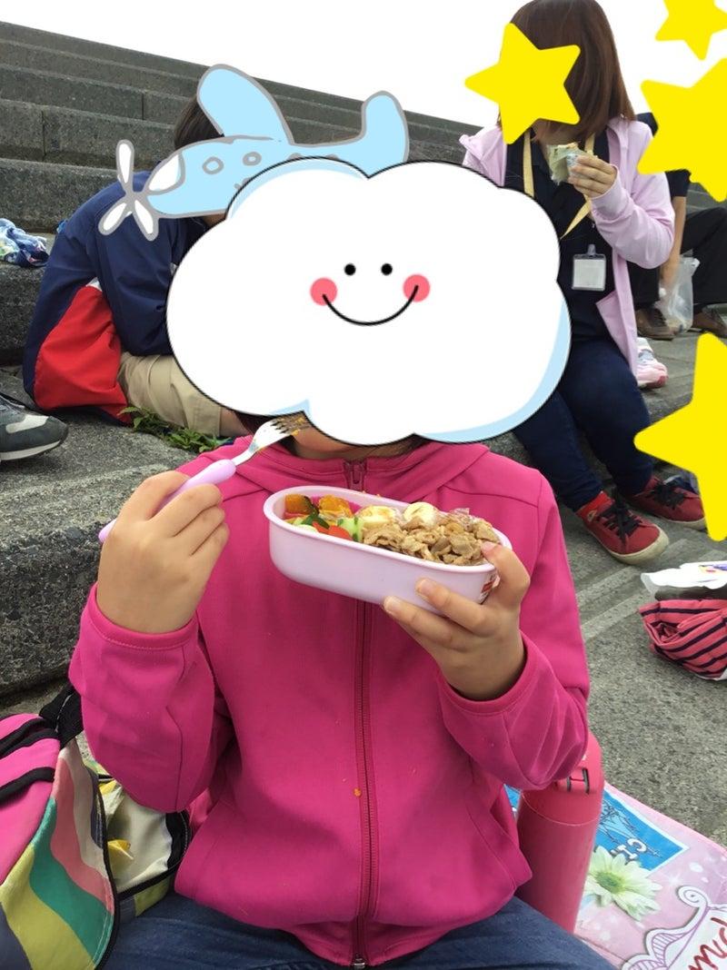 o0809108014472454369 - ♪6月9日(日)♪toiro戸塚