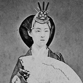 敵傷兵に義足を贈った昭憲皇太后 ① | 俊平の雑学研究所
