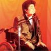 津軽半島 (歌詞と歌唱動画)唄・木田俊之 ♪渡る世間の 取り持つ縁で うれしあの娘と 二人づれの画像