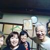 興梠先生テルミーワークショップの画像