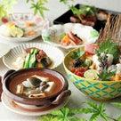 暑さも忘れる京都の美食を横浜で・・の記事より