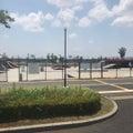 上谷park