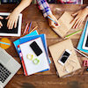 ICT環境の学校間格差!の画像