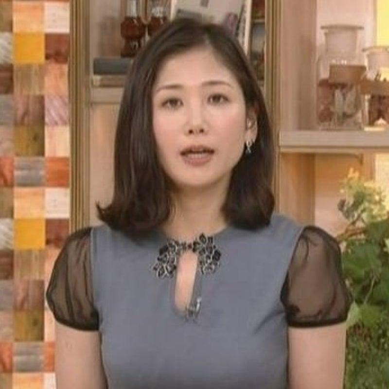 アナウンサー nhk 東京アナウンス室Information -
