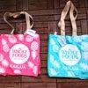 Hawaii☆【保存版】私のコレクション後編☆WHOLE FOODS MARKET☆エコバック集の画像