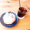 休日Cafeの画像