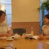 ビューティーライフエキスパート講座 受講生のシェア  vol.1 神谷則子さんの画像