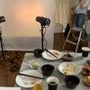撮影日、夏に嬉しいレシピ満載!の画像