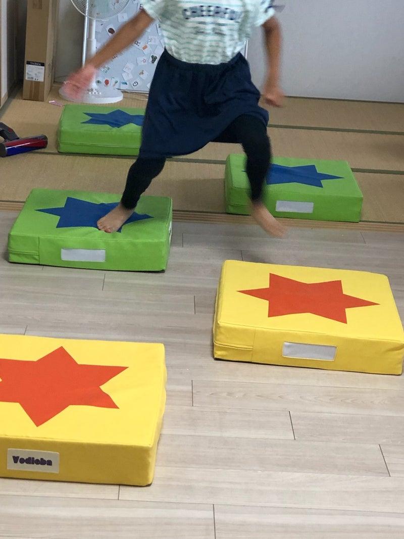 大阪・子どものまるごとを受け入れる専門家!が伝えるキッズコーチング®豊中市で楽しく遊んで体幹を鍛えて、○○と○○のある子を育てよう!