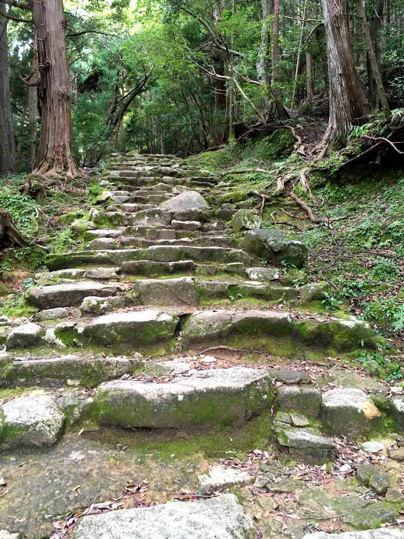 神倉神社2