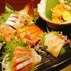 【新橋】駅近!個室!越後の郷土料理と日本酒が楽しめる「とく山 新橋本店」へ!の画像
