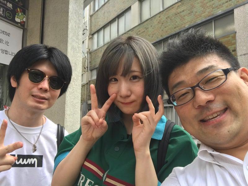 シモカワ チャンネル