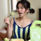 茨城県の食べごろメロン!の記事より