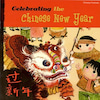 Celebrating the Chinese New Yearの画像