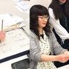 入会を希望される方の書道無料体験★青山校2020年4月スケジュール★の画像