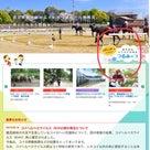 【鶴見緑地公園 じゃがいも収穫祭】の記事より