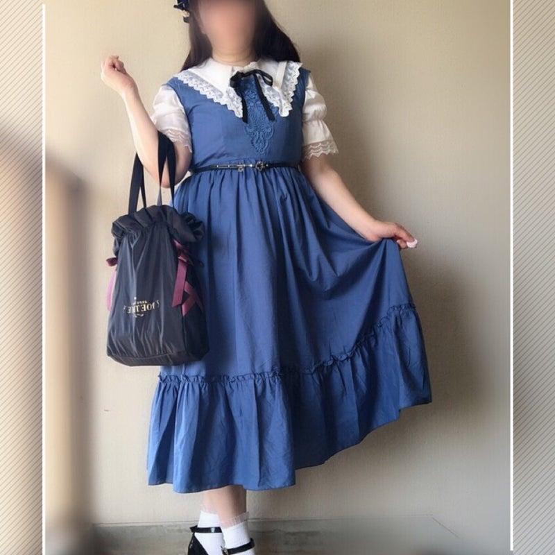 アリス 大阪 城 ホール