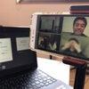 TVディレクターによる動画&ストーリー作りセミナー・オンライン版の画像