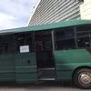 ミレニアムヒルトンソウル シャトルバスの時刻の画像