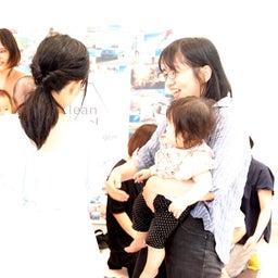 画像 6/20日maman♡terrace レポート‼️ の記事より 6つ目