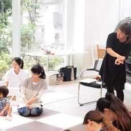 画像 6/20日maman♡terrace レポート‼️ の記事より 1つ目