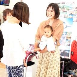 画像 6/20日maman♡terrace レポート‼️ の記事より 5つ目