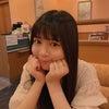 Team M 安田桃寧☆体動かしたいですの画像