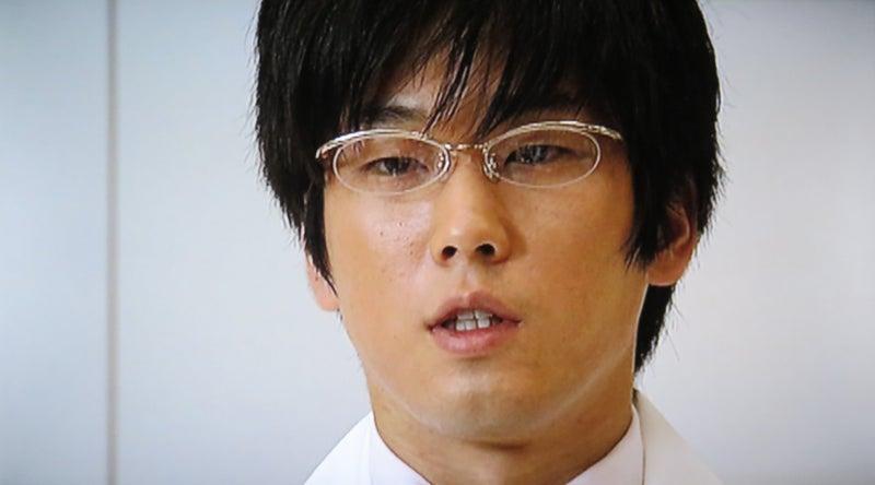 コトー 最終 回 ドクター Dr.コトー診療所2004 特別編