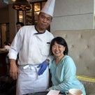 一番嬉しかった出会い マレーシア旅行記その5の記事より