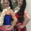 【来海大】Hawaiian Live【7/13(土)】の画像