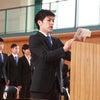 卒業スペシャル その8の画像