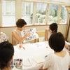 【特別開講!!告知】人生が加速する♡ビジョンボード作成講座 の画像