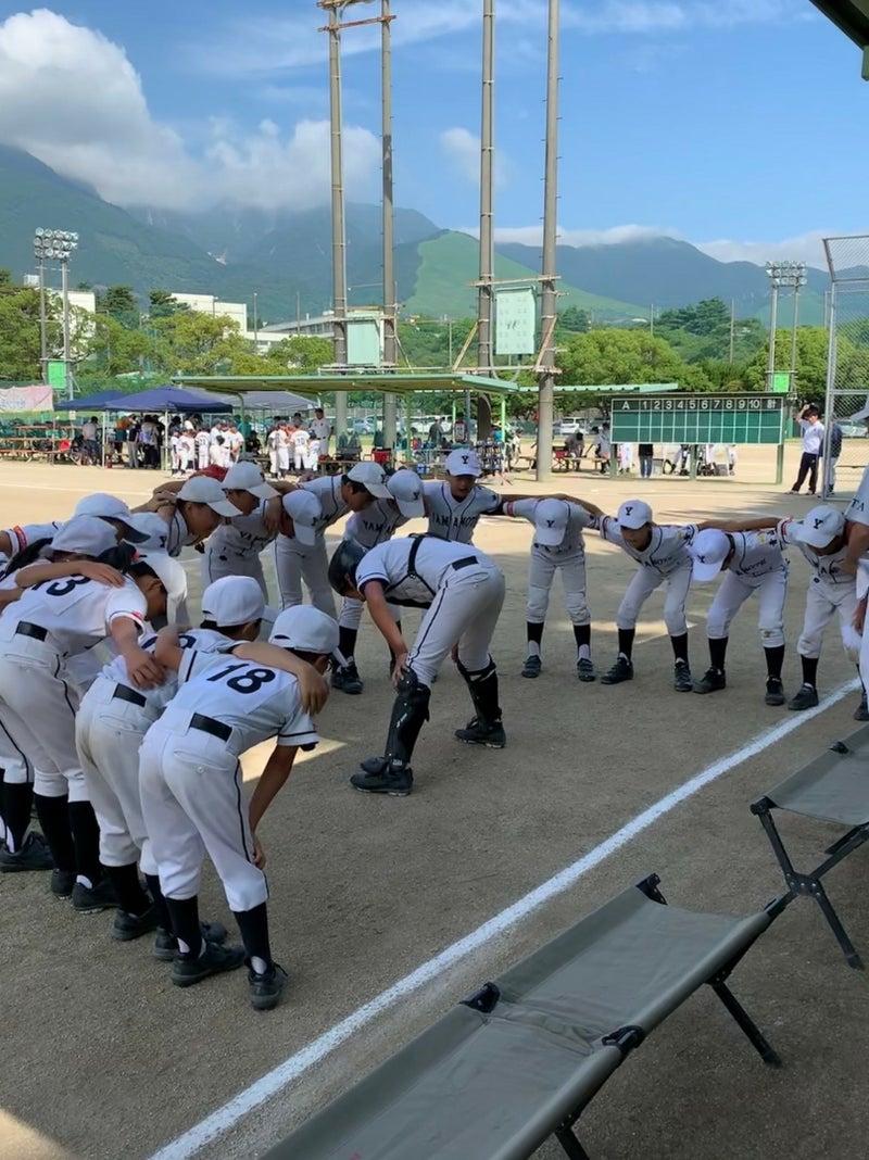 野球 連盟 大分 市 軟式