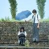 【映画】町田くんの世界の画像