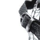 """【重要】/ """" 6月28日(土) 〜 BYB pop up イベント """" 開催のお知らせの記事より"""