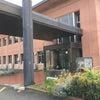豊里交流センター「オカリナを吹いてみよう」第2回の画像