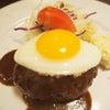 宮古島 洋食てぃんの画像