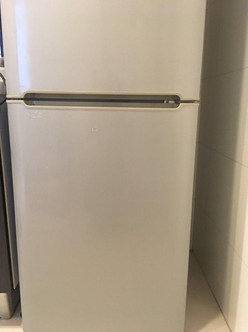 霜取り 簡単 冷凍庫