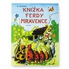 【チェコチェコショップ】本日、チェコで愛された貴重な絵本5タイトルを発売しました!!の記事より