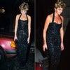 【英国王室】ダイアナ妃 1994年6月21日 の画像