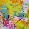 【タリーズコーヒー】今年のHappy Bagは、グッズの満足度が高い!テディベアも可愛すぎる~!の画像