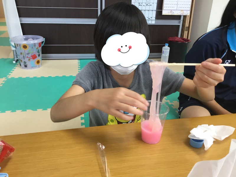 o1080080914480190108 - ♪6月17日(月)♪toiro戸塚